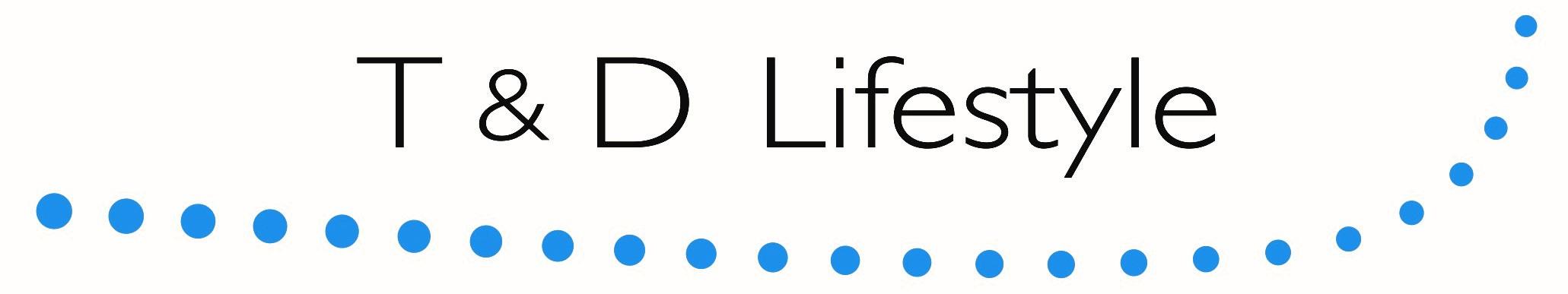 TD Lifestyle-Logo