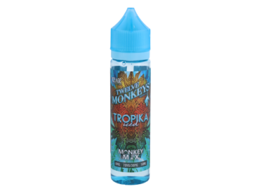 Twelve Monkeys Tropica Iced 50 ml